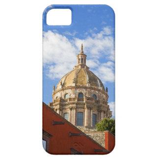 North America, Mexico, Guanajuato state, San 2 iPhone SE/5/5s Case