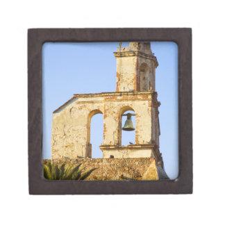 North America, Mexico, Guanajuato state, San Jewelry Box