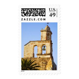 North America, Mexico, Guanajuato state, San Postage