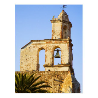 North America Mexico Guanajuato state San Postcard