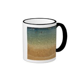 North America, Mexico, State of Guerrero, Ixtapa Coffee Mug