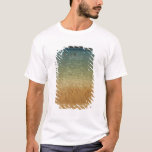 North America, Mexico, State of Guerrero, Ixtapa T-Shirt