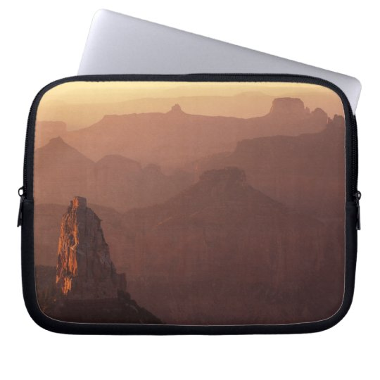 North America, U.S.A., Arizona, Grand Canyon, Computer Sleeve