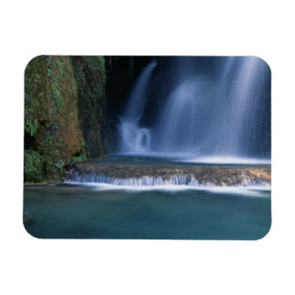 North America, U.S.A., Arizona, Havasu Canyon, 2 Magnet