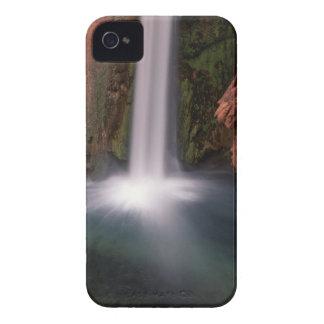North America, U.S.A., Arizona, Havasu Canyon, iPhone 4 Case
