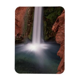 North America, U.S.A., Arizona, Havasu Canyon, Magnet