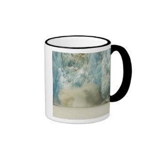 North America, USA, AK, Inside Passage, Mugs
