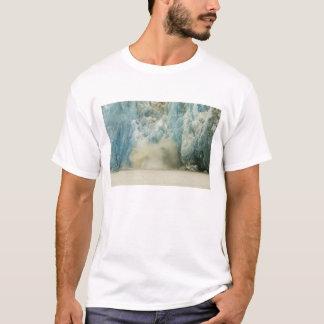 North America, USA, AK, Inside Passage, T-Shirt