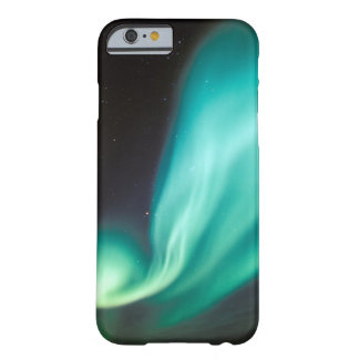 North America, USA, Alaska, Arctic Coastal Barely There iPhone 6 Case