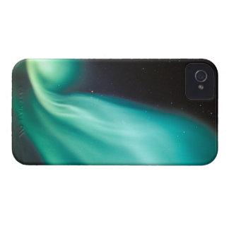 North America, USA, Alaska, Arctic Coastal Case-Mate iPhone 4 Case