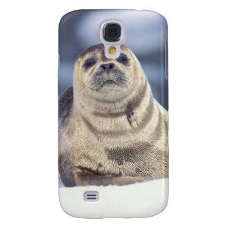 North America, USA, Alaska, S.E., Le Conte Samsung Galaxy S4 Cover