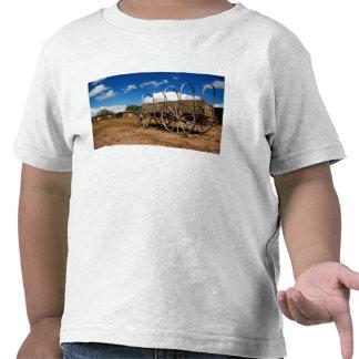 North America, USA, Arizona, Navajo Indian 2 Shirts
