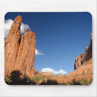 North America, USA, Arizona, Navajo Indian 4 Mouse Pad