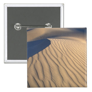North America, USA, Califorinia, Death Valley 2 Button