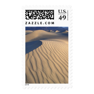 North America, USA, Califorinia, Death Valley 2 Postage