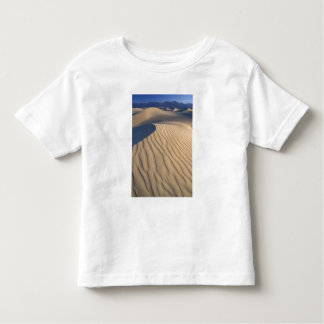 North America, USA, Califorinia, Death Valley 2 Toddler T-shirt