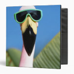 North America, USA, California, San Diego. Sea Vinyl Binder