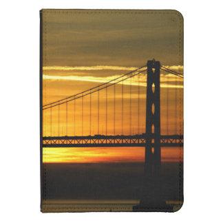 North America, USA, California, San Francisco. 3 Kindle 4 Cover