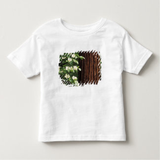 North America, USA, California, Yosemite 3 Toddler T-shirt
