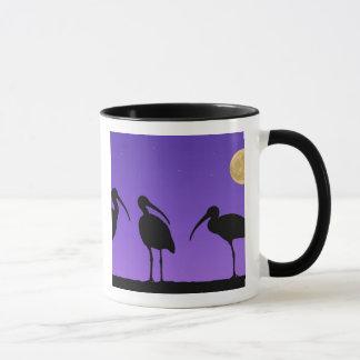 North America, USA, Florida, Mt. Dora, Mug