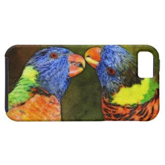 North America, USA, Florida, Tampa, digitally iPhone 5 Case