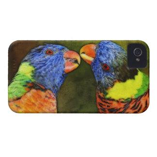 North America, USA, Florida, Tampa, digitally iPhone 4 Cover