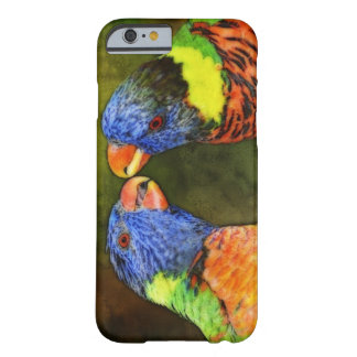 North America, USA, Florida, Tampa, digitally Barely There iPhone 6 Case