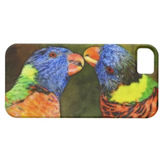 North America, USA, Florida, Tampa, digitally iPhone 5 Cover