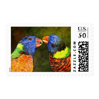 North America, USA, Florida, Tampa, digitally Postage