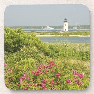 North America, USA, Massachusetts, Martha's Drink Coasters