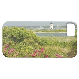 North America, USA, Massachusetts, Martha's iPhone SE/5/5s Case