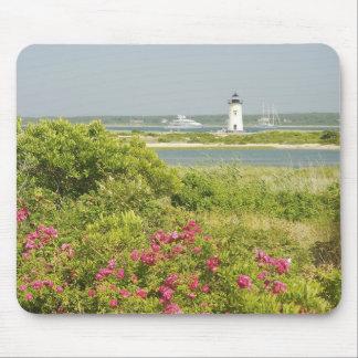North America, USA, Massachusetts, Martha's Mouse Pad