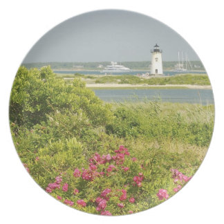 North America, USA, Massachusetts, Martha's Plate