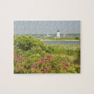 North America, USA, Massachusetts, Martha's Jigsaw Puzzles