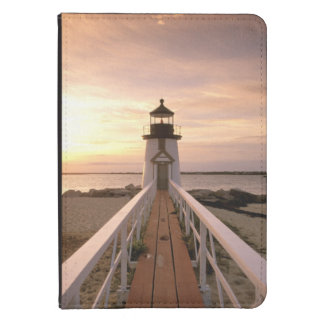 North America USA Massachusetts Nantucket 4 Kindle Touch Case