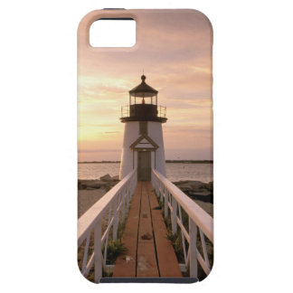 North America USA Massachusetts Nantucket 4 Cover For iPhone 5/5S