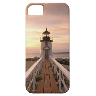 North America USA Massachusetts Nantucket 4 iPhone 5/5S Cases