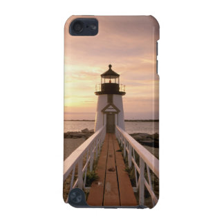 North America, USA, Massachusetts, Nantucket 4 iPod Touch (5th Generation) Cover