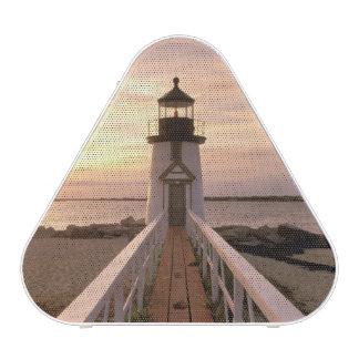 North America, USA, Massachusetts, Nantucket 4 Speaker