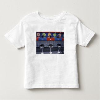 North America, USA, Missouri, St. Louis, Six Toddler T-shirt