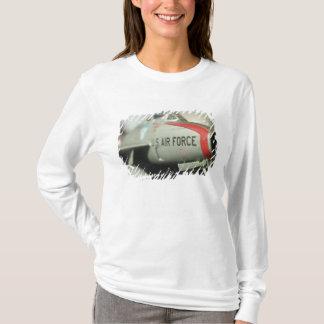 North America, USA, Model Show T-Shirt