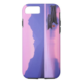 North America, USA, Montana, Glacier National 2 iPhone 7 Case