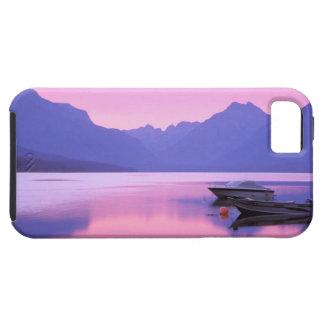 North America, USA, Montana, Glacier National 2 iPhone SE/5/5s Case