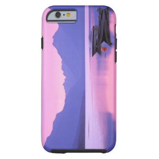 North America, USA, Montana, Glacier National 2 Tough iPhone 6 Case