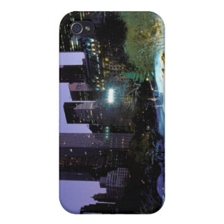 North America, USA, New York, New York City. 9 iPhone 4/4S Cases