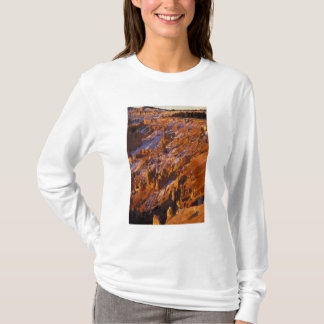 North America, USA, Utah, Bryce Canyon T-Shirt