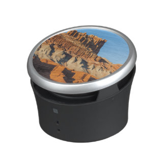 North America, USA, Utah, Torrey, Capitol Reef 3 Bluetooth Speaker