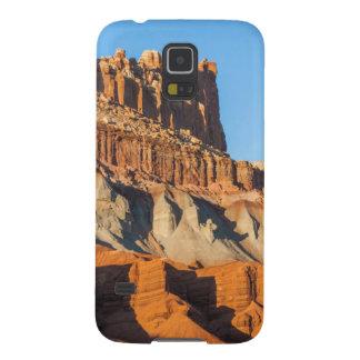North America, USA, Utah, Torrey, Capitol Reef 3 Galaxy S5 Cover