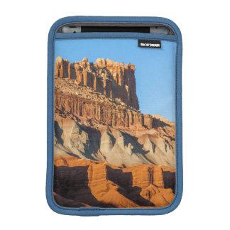 North America, USA, Utah, Torrey, Capitol Reef 3 iPad Mini Sleeve