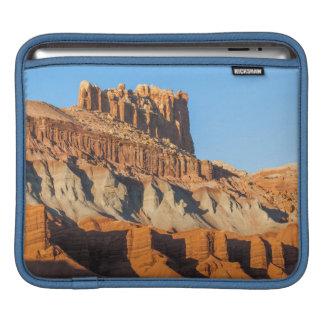North America, USA, Utah, Torrey, Capitol Reef 3 iPad Sleeves
